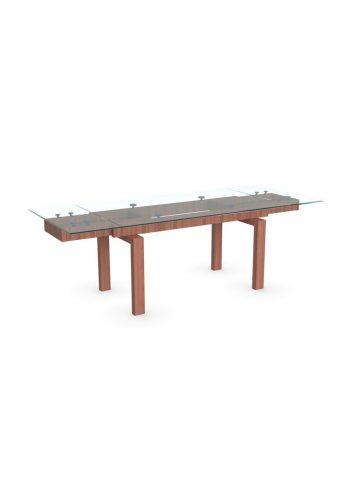 hyper table