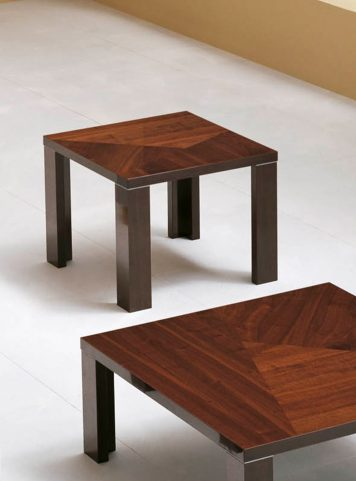 Capri - End table