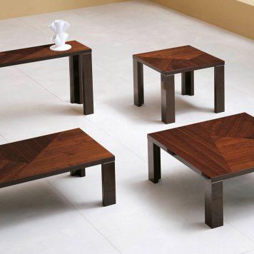 Capri Tables