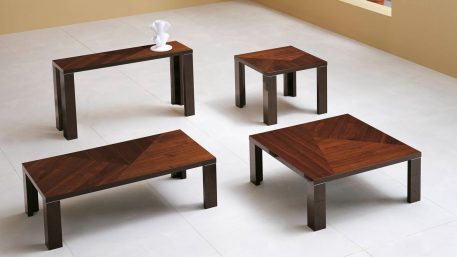 Capri Tables
