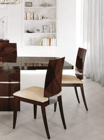 Garda - Chair