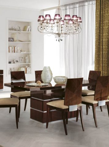Garda Table