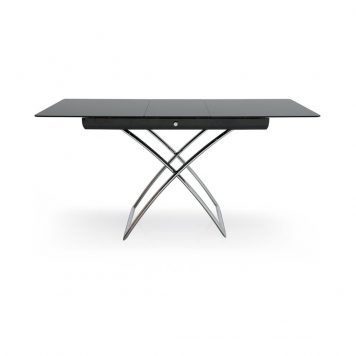Magic-J table