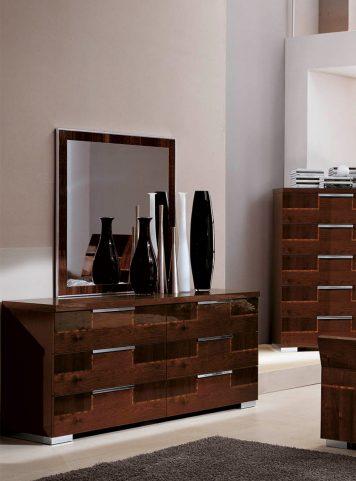 Pisa - Dresser