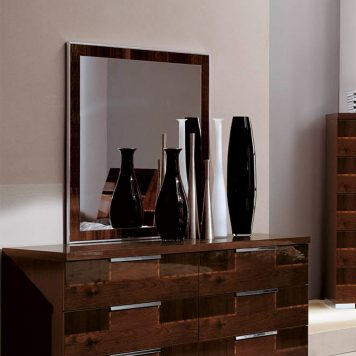 Pisa Miroir