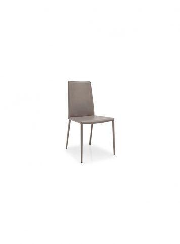 Boheme chaise