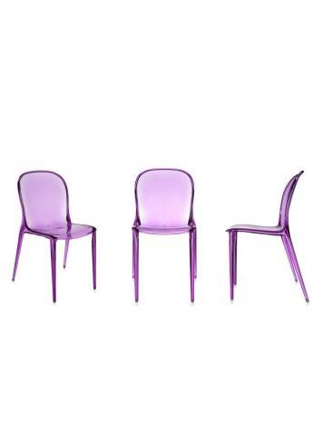Thalya chaise