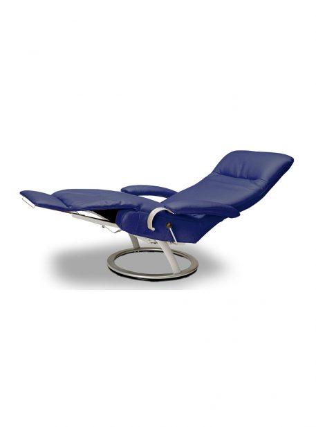 Kiri fauteuil