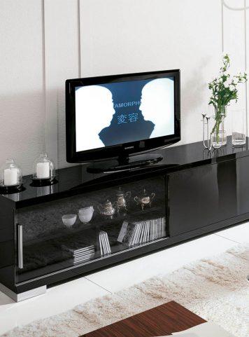 Siena - TV base