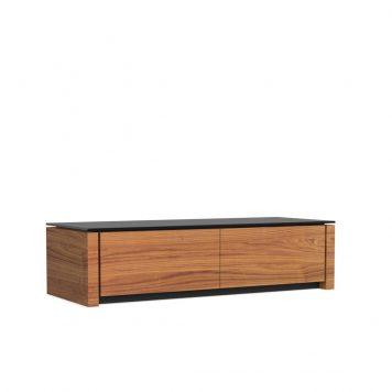 Mag meuble tv