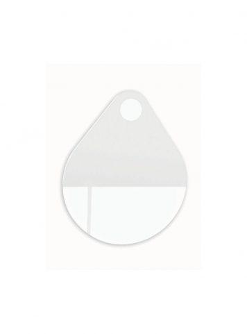 Drop petit miroir
