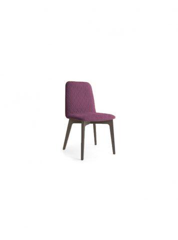 Sami chaise