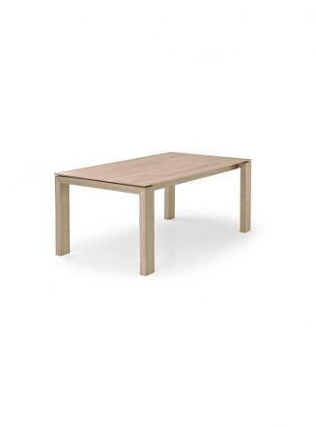 Sigma table