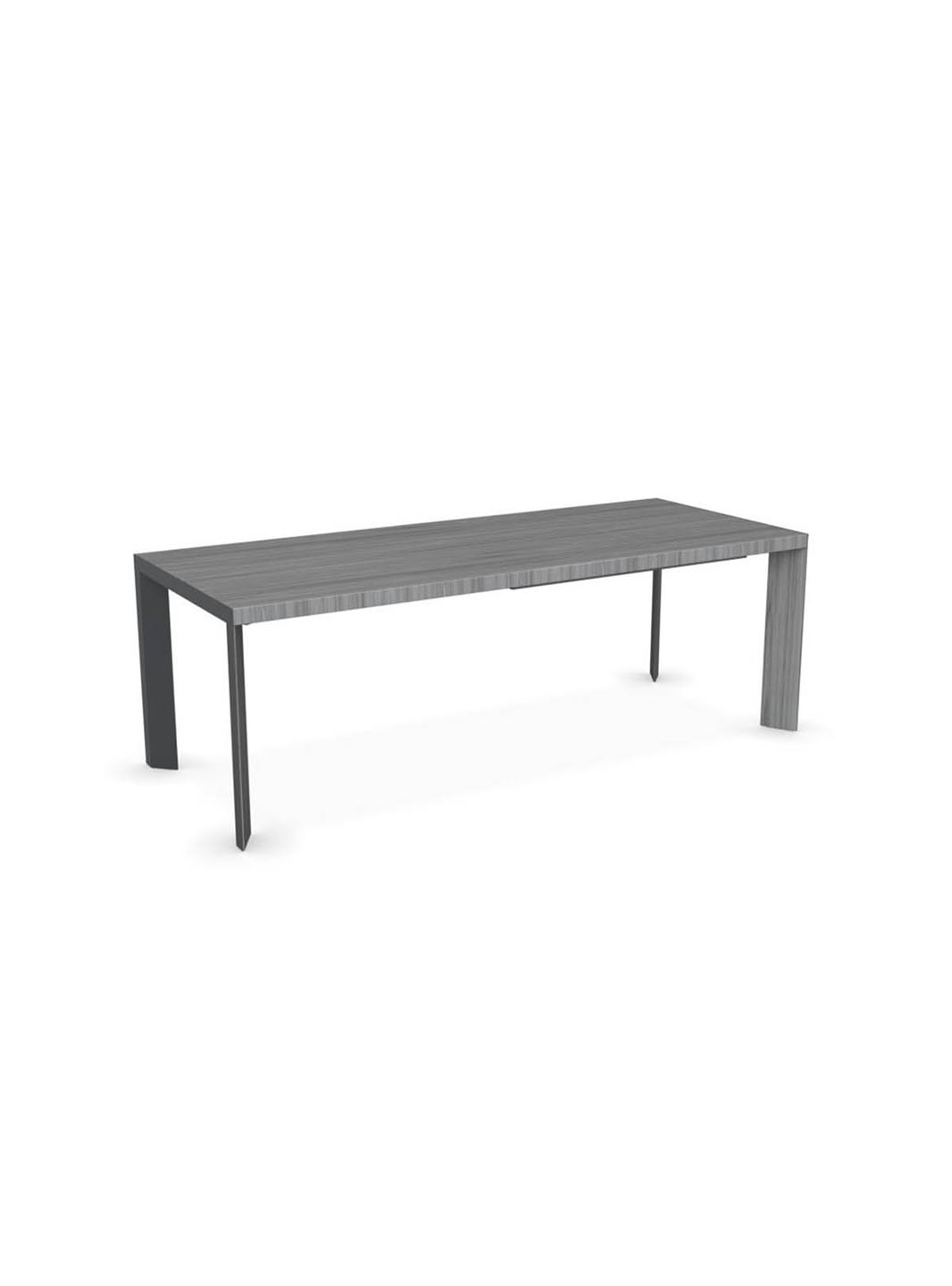 Lam table calligaris cs 4084 mariette clermont for Calligaris soldes