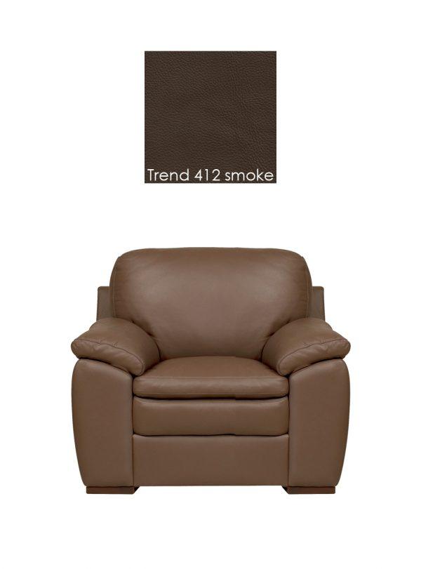 Canapé Sorrento par IMG Comfort