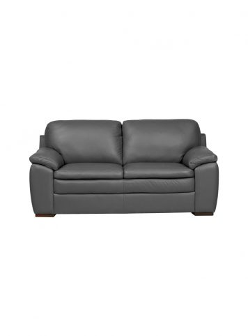 Sorrento sofa By IMG Comfort