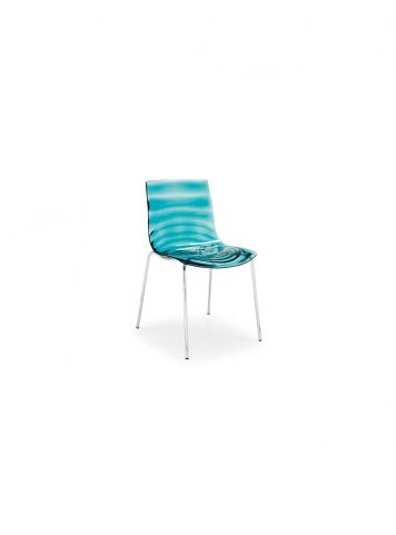 LEau chaise