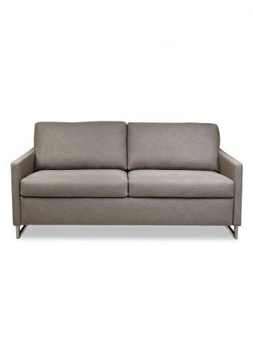 Breckin canapé lit