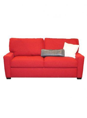 Oakleigh divan lit