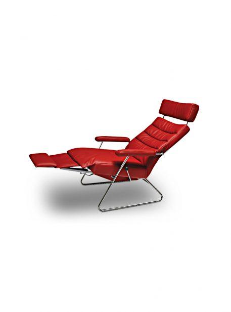 Adele fauteuil
