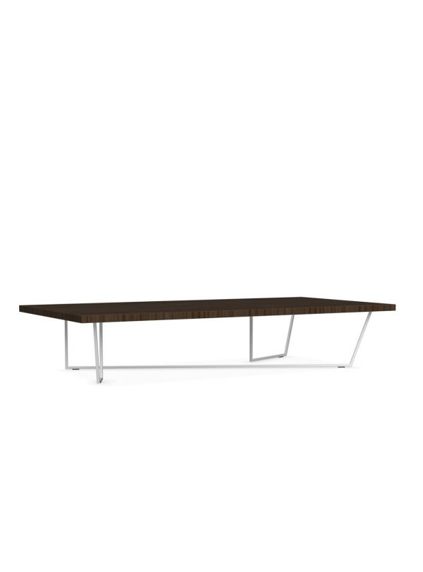 LowT1 table