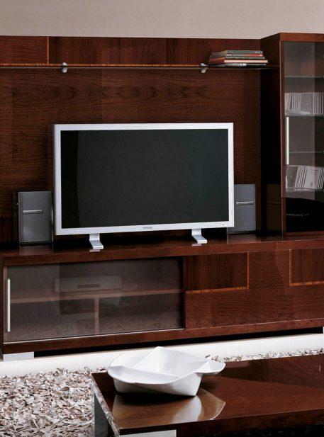 Pisa Base TV