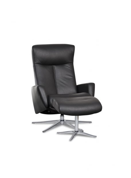 SPace5222 fauteuil