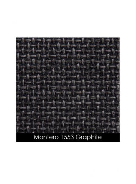 montero_1553-Theca