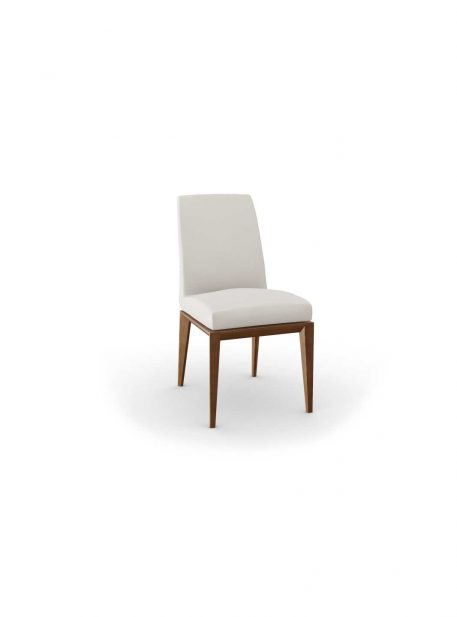 Chaise Bess Low par Calligaris
