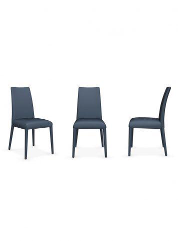 Anais chaise
