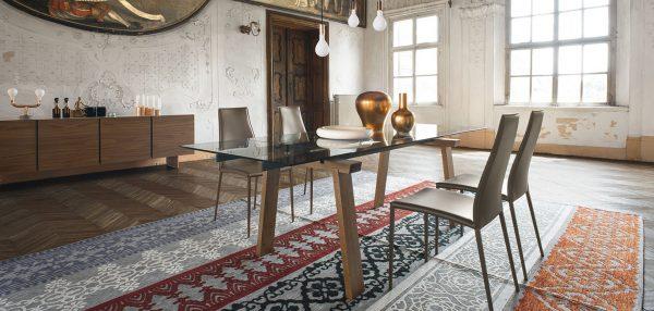 Levante table