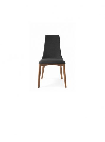 Etoile chaise