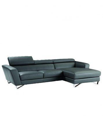 Sparta - sofa