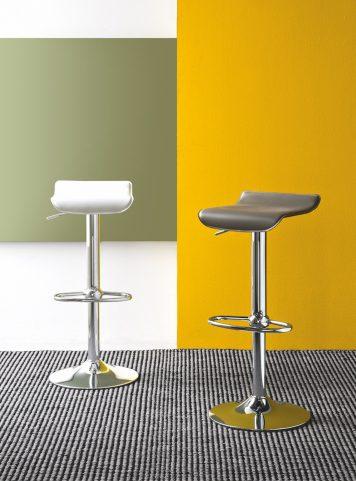 mambo - stool