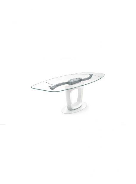 Orbital - table