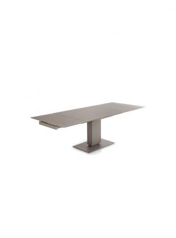 Echo-ceramique-table