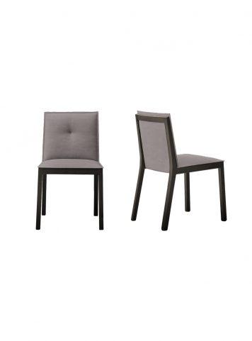 Esedra chaise