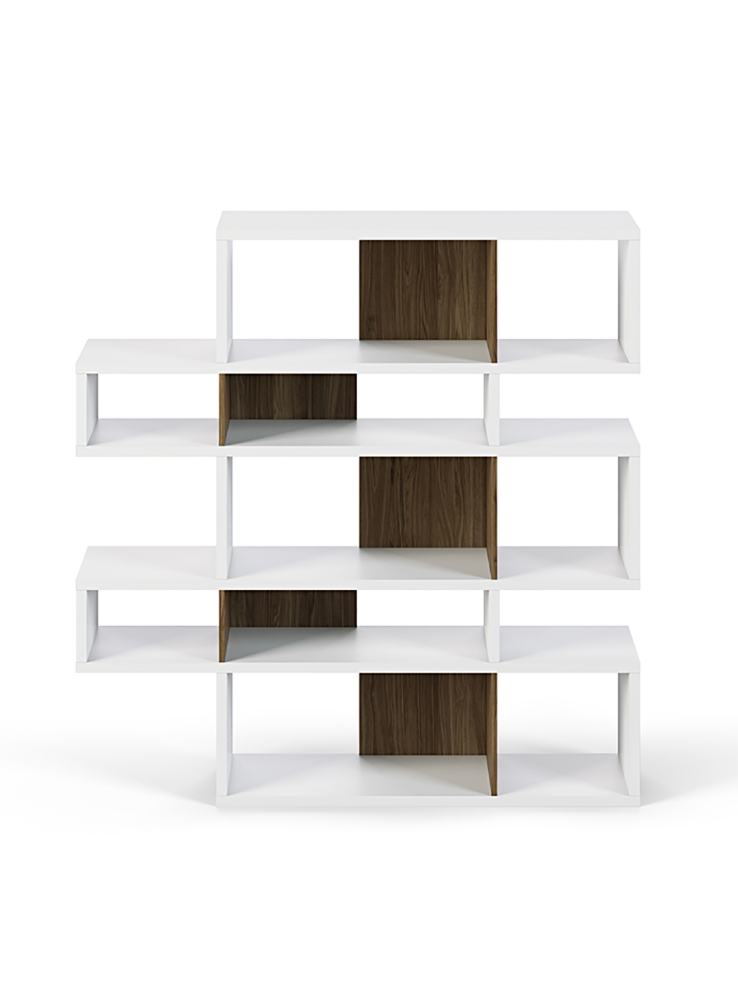 london tag re mariette clermont. Black Bedroom Furniture Sets. Home Design Ideas