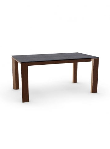 Table omnia par Calligaris