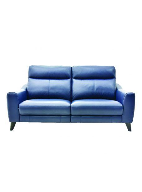 valence - causeuse inclinable ou sofa