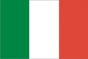 drapeauitalien