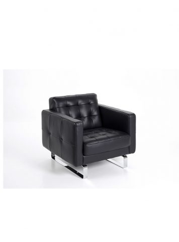 Bloom Fauteuil