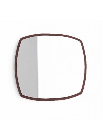 Match - Mirror