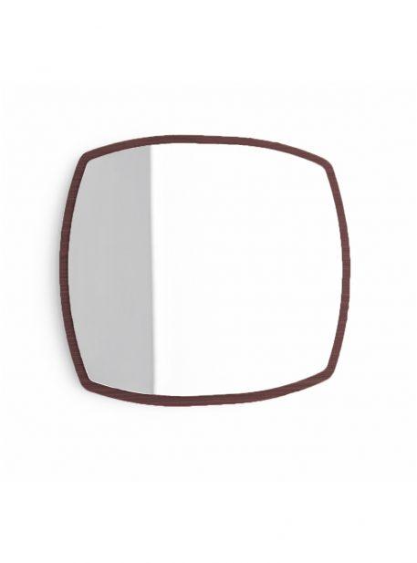 Match miroir