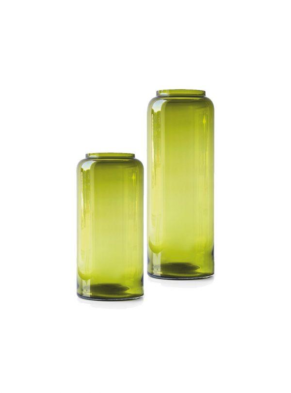 Honey vase
