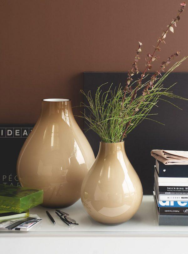 Vase Dream par Calligaris
