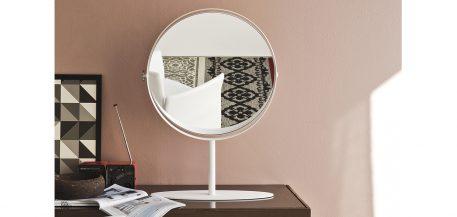 Kioo miroir