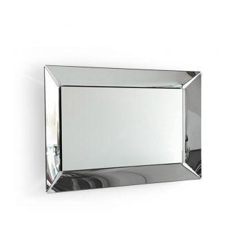 Pleasure miroir