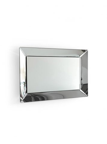 Pleasure miroir