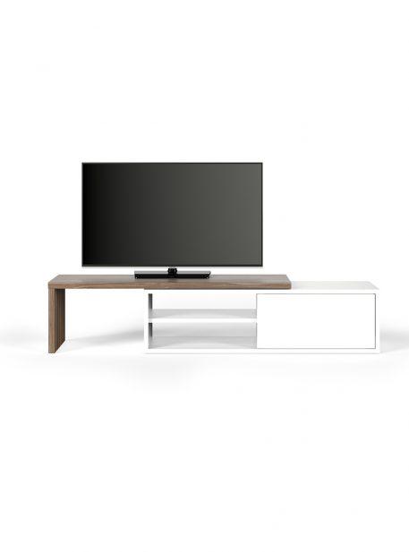Move-meuble audio video